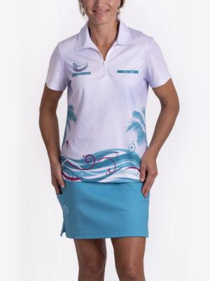 Bowen Golf Club Shirt